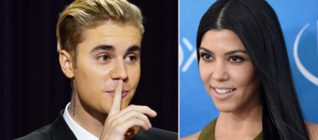 O casal está atormentando Selena Gomez