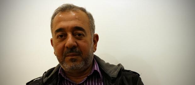 Osama Abdul Moshen/CENAFE/ fotografía Al Esnaporaz