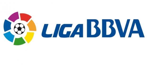 Pronostici Liga, mercoledì 30 dicembre 2015
