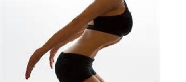 Tonifica tu cuerpo en una semana