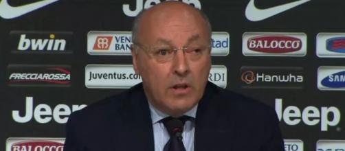 Calciomercato Juventus, ultime news 29/12: Marotta