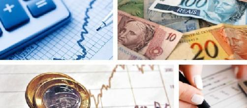 Deficit primário no setor público