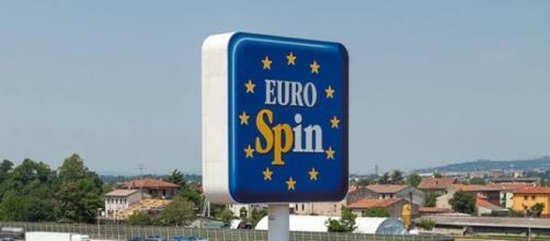 Eurospin: come candidarsi e figure ricercate