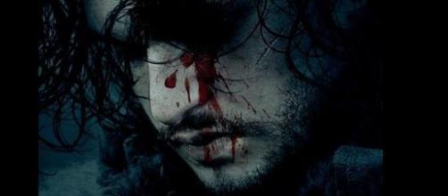 Game of Thrones' já tem data fixa para lançamento