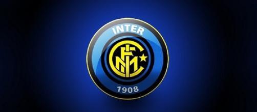 Inter PSG in diretta tv e streaming live