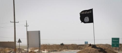Isis e comunicazione, il loro punto di forza