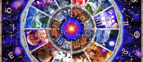 L'oroscopo 2016, scopriamone di più