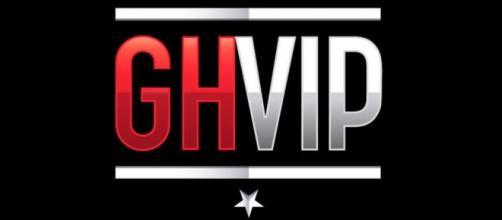 Logo de Gran Hermano VIP 4: estreno día 7
