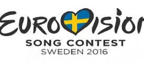 Logo del Festival de Eurovisión 2016