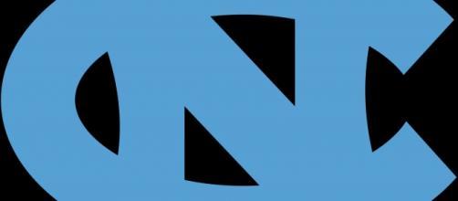 North Carolina VS Baylor (Wikipedia)