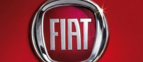 Nuova Fiat Punto: tutte le novità in arrivo