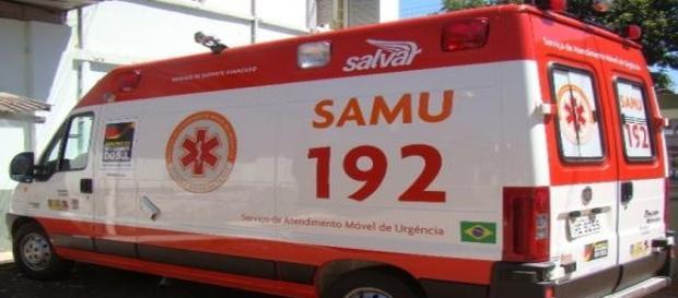 Concurso do SAMU com vagas em diversas áreas