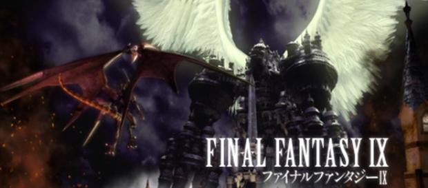 Final Fantasy llegará en 2016 a móviles y PC