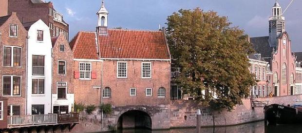 Holanda tiene un feto arduo en el próximo semestre