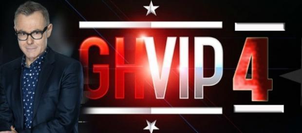 Los confirmados para Gran Hermano VIP 4