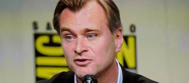 """Nolan dirigirá """"Dunkirk"""", que se estrenará en 2017"""