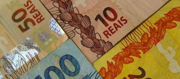 Novo salário mínimo é decretado pelo governo