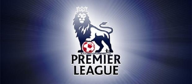 Pronostici Premier League consigli scommesse