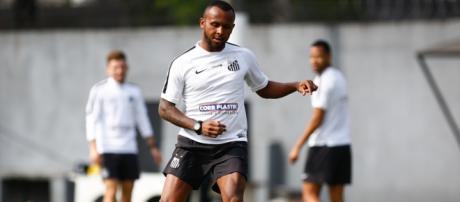 Chiquinho poderá reforçar o Flamengo em 2016