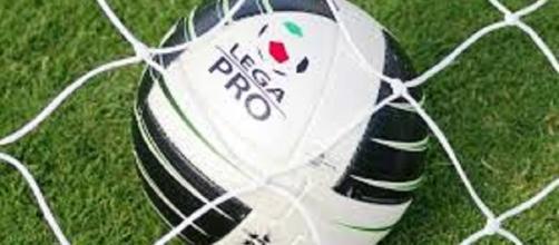 14^giornata: Catania-Benevento e Lecce-Messina
