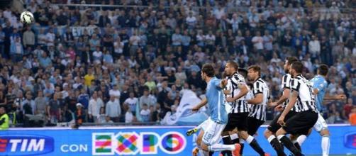 Coppa Italia, definito il quadro degli ottavi