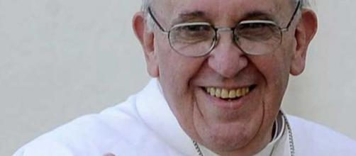 El Papa Francisco convoca un año jubilar