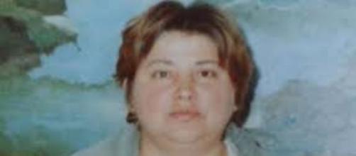 Guerrina Piscaglia, scomparsa da Ca' Raffaello