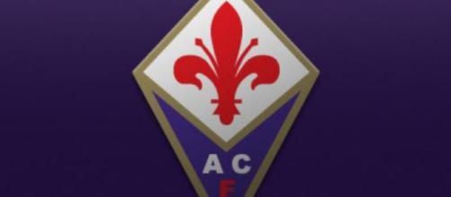 i tifosi della Fiorentina contro gli arbitri