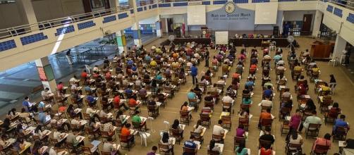 Il bando del concorso scuola 2015-2016