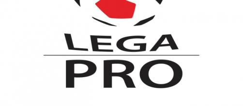 Il girone C di Lega Pro è al 14esimo turno.