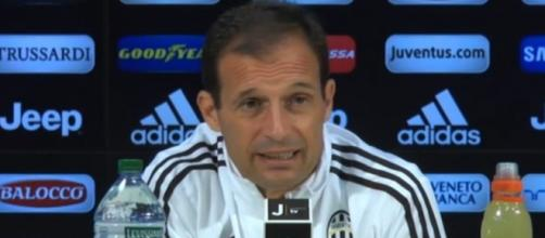 Lazio-Juventus, ultime notizie 3 dicembre: Allegri