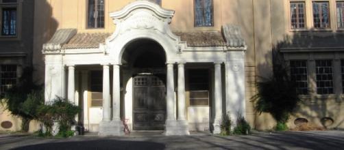 Licei classici e scientifici: i migliori in Italia