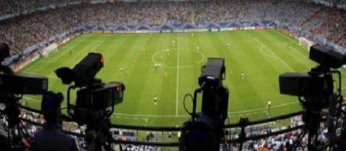 Mondiali per Club 2015: diretta Tv sui canali Rai