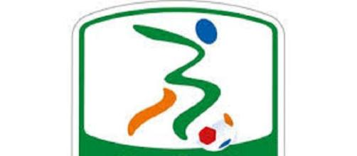 News e pronostici Serie B: Crotone-Cesena