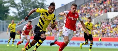 Pronostici Bundesliga,15a giornata:ecco i consigli