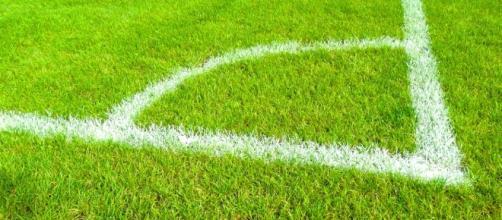 Pronostici Liga spagnola 5 dicembre
