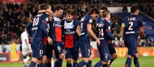 Pronostici Ligue 1 17a giornata scommesse analisi