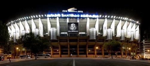 Pronostici scommesse Liga BBVA 14a giornata