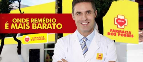 Rede tem duas lojas e vai abrir terceira no Recife
