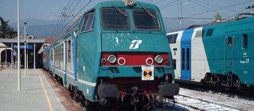 Scioperi a dicembre: stop treni e aerei
