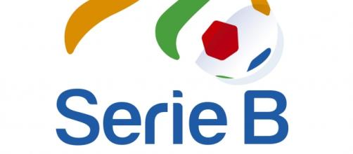 Serie B e Bundesliga, i pronostici del 4/12