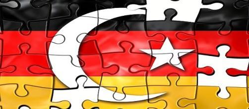 Turquía y Alemania han llegado a un acuerdo