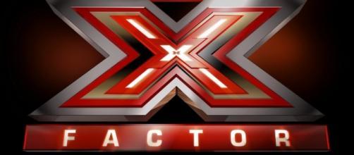X Factor 9, dove vedere finale in chiaro