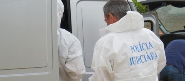 A Policia Judiciária de Aveiro desvendou o caso.