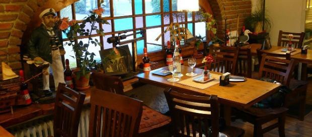 Dampfen in bayrischen Gaststätten erlaubt