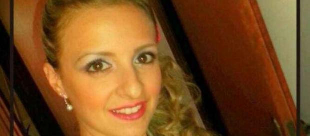 Delitto Loris Stival, rito abbreviato per Veronica