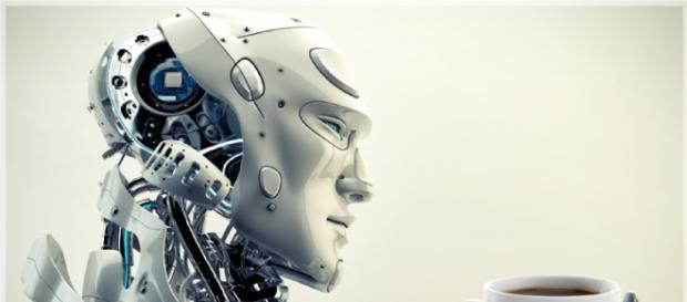 Robôs podem mudar realidade do Japão já em 2030