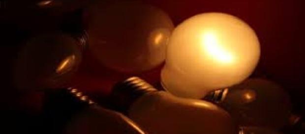 Riforma energia elettrica: ecco le novità