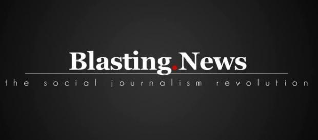 Vagas para redatores no Blasting News