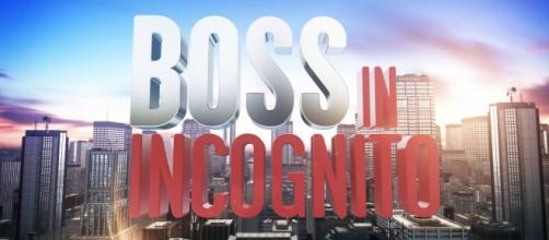 Anticipazioni Boss in Incognito 4 gennaio 2016